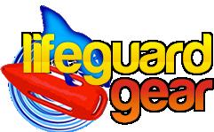 Lifeguard Gear Coupons