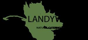 Landywoods Coupons