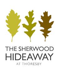 Sherwood Hideaway Coupons