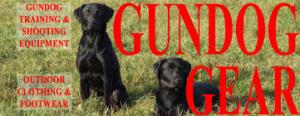 Gundog Gear Coupons