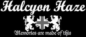 Halcyon Haze Coupons