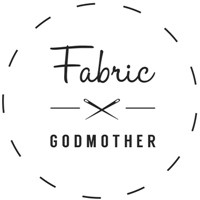 fabricgodmother.co.uk