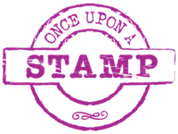 Once Upon A Stamp Coupons