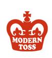 Modern Toss Coupons