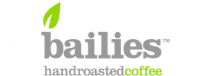 Bailies Coffee Coupons