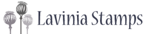 Lavinia Stamps Coupons