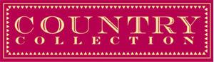 Country Collection Coupons