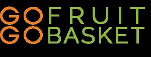 Gogo Fruit Basket Coupons
