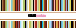 Hijab Junkie Coupons