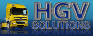 Hgv Solutions Coupons