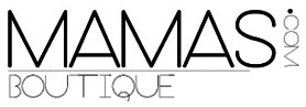 Mamas Boutique Coupons