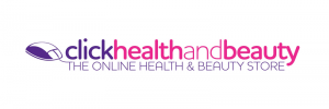 Click Health And Beauty Coupons