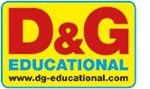 dg-educational.com
