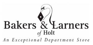 Bakers & Larners Coupons