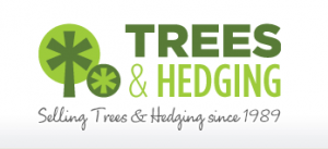 Trees & Hedging Coupons