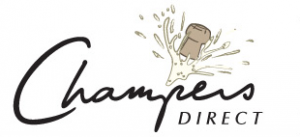 Champers Direct Coupons