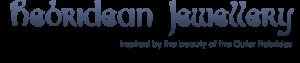 Hebridean Jewellery Coupons