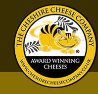 Cheshire Cheese Company Coupons