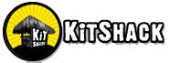 Kitshack Coupons