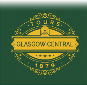 Glasgow Central Tours Coupons