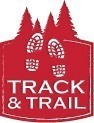 Track And Trail Coupons