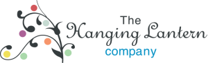 The Hanging Lantern Company Coupons