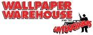 Wallpaper Warehouse Coupons