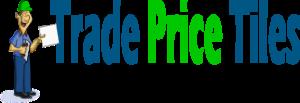 Trade Price Tiles Coupons