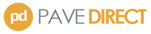 pavedirect.co.uk