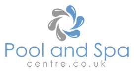 Pool And Spa Centre Coupons
