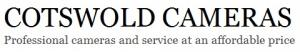Cotswold Cameras Coupons