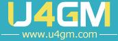 U4Gm Coupons