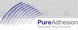 Pure Adhesion Coupons