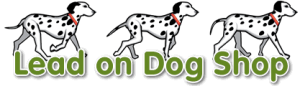 Lead On Dog Shop Coupons