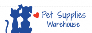 Pet Warehouse Coupons