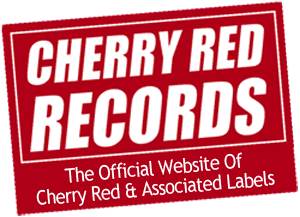 Cherry Red Records Coupons