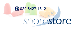 Snorestore Coupons