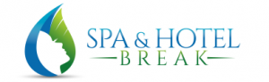 Spaandhotelbreak.Co.Uk Coupons
