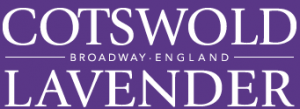 Cotswold Lavender Coupons