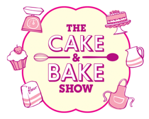 thecakeandbakeshow.co.uk