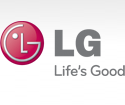 4Lg Coupons