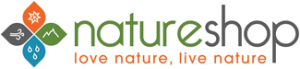 Nature Shop Coupons