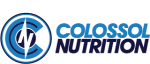 Colossol Nutrition Coupons