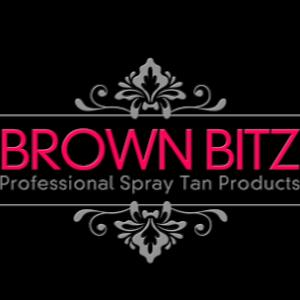 Brown Bitz Coupons