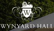 Wynyard Hall Coupons