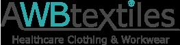 Awb Textiles Coupons