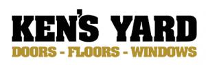 Ken'S Yard Coupons