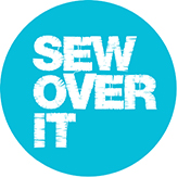 Sew Over It Coupons