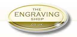 The Engraving Shop Coupons