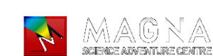 Magna Science Adventure Centre Coupons